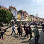 Skal du og din familie holde ferie i Hovedstadsområdet og København – så se her!