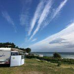 Skal du og din familie holde ferie i Midtjylland eller på Samsø – så se her!