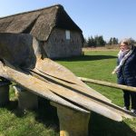 Skal du og din familie på ferie i Syddanmark (Jylland eller Fyn) – så se her!