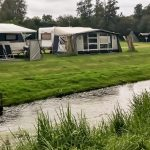 Camping med nærvær – Tørring Camping