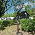 God service og smuk natur er en god blanding – besøg Auning Camping – Djurslands perle