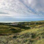 Campingtur til Nordjylland med Peer Neslein – del 3