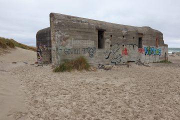 Danmark Rundt Langs Kysten – del 4 + film