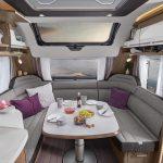 2021 campingvogne – del 2