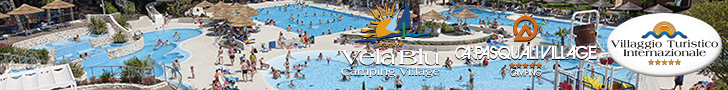 https://campingferie.vti.it/