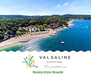 Val Saline