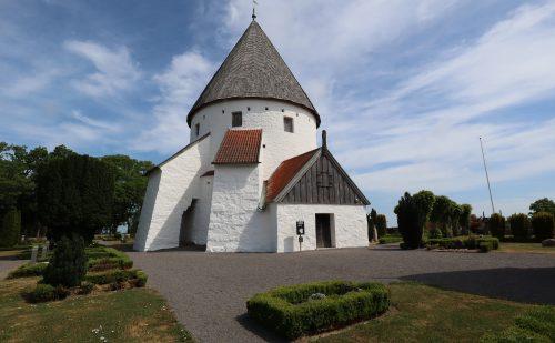 Campingtur til Bornholm – del 3
